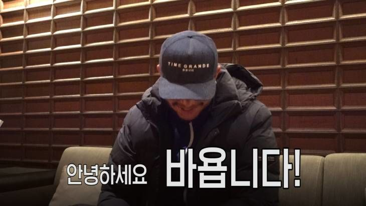 대전하나시티즌 바이오, K리그 힘과 스피드 뛰어난 높은 레벨의 리그! 황선홍 좋은 느낌의 지도자