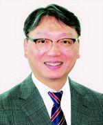 홍정섭 신임 청장님 사진