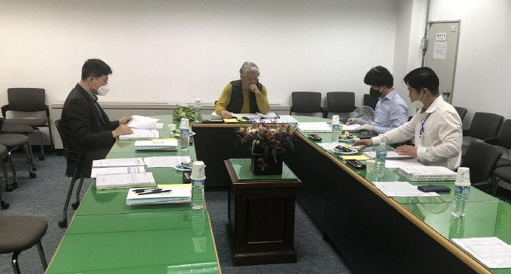 대전시, 공공사업 공공건축가 참여'첫 시동' (1)