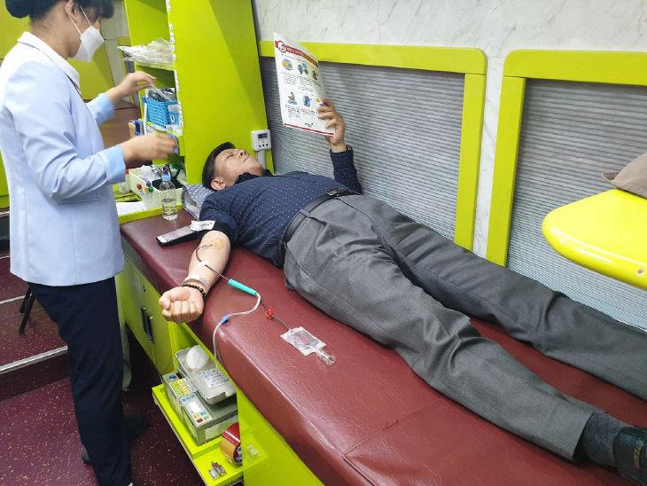 시립미술관, 코로나19 극복 위해 '팔 걷었다' (2)