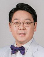 건양대병원 임우영 교수