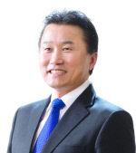 서효석 군의원