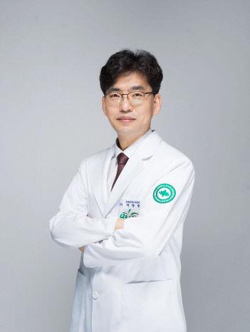 박양춘 교수