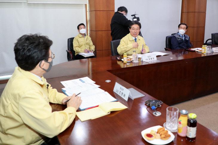 사본 -미세먼지 계절관리제 간담회 (1) (1)