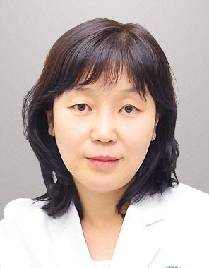 건양대병원 소아청소년과 천은정 교수