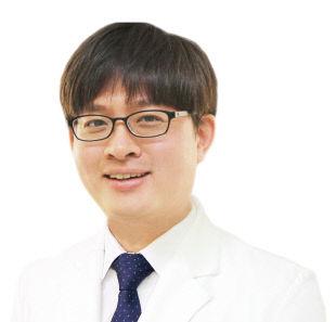사진_유성선병원 귀코목센터 이비인후과 이창욱 전문의