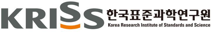 표준연 KRISS_