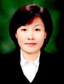 세종누리학교 교사 황정현