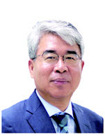 이동구 한국화학연구원 RUPI 사업단장