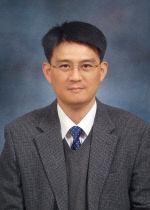 [사진]화학연 노승만 본부장