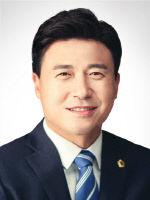 김종천 의장님(최종)
