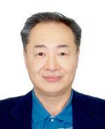 박종완 단장(사진)