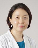 윤보라 교수
