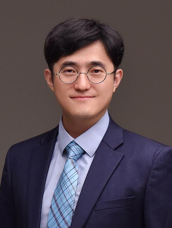 김태종 박사