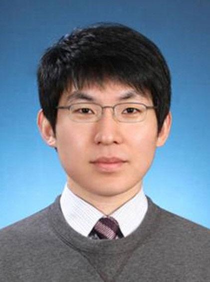 박진성 교수