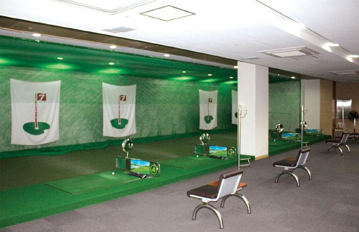 도램1단지-골프연습장1