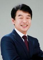 문진석 의원님 프로필 사진_0530