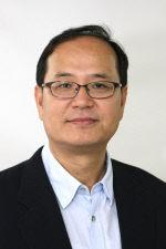 정영욱 한국원자력연구원 책임연구원