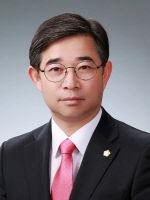 김기두의장(반명함사진)