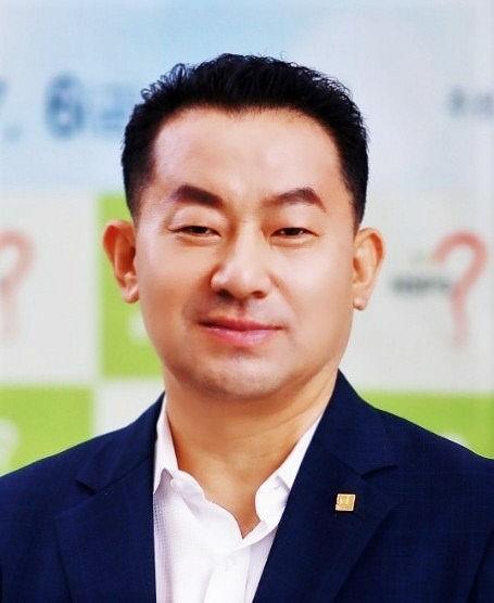 장병일 기자(논산)