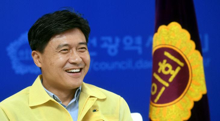 20200615-김종천 의장1