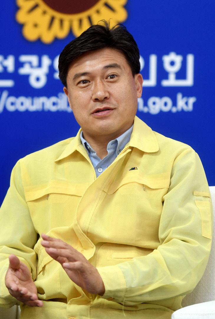 20200615-김종천 의장3