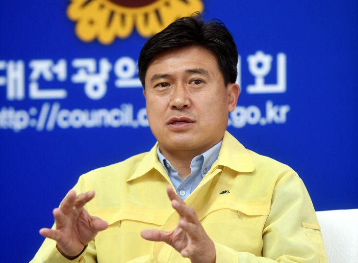 20200615-김종천 의장