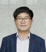 박훈 대전지방기상청장 사진