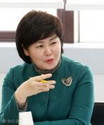 백춘희(국가균형발전위원회 전문위원)