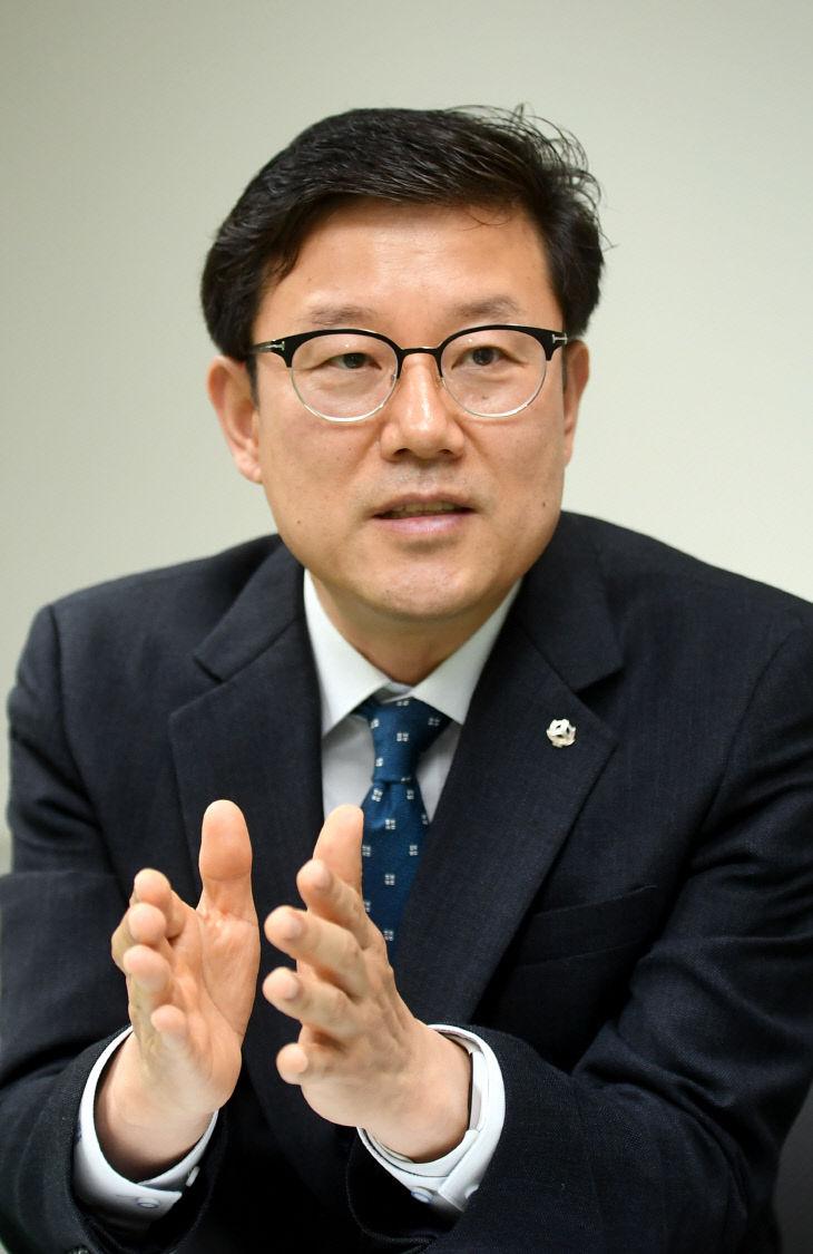 20200622-손재완 본부장2
