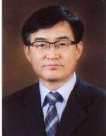 사진2) 김호식 제30대 옥천군 부군수