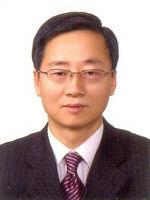 보도자료02_윤기성 행정복지국장 프로필