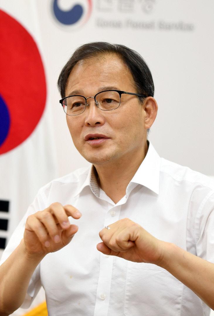 20200706-박종호 산림청장2