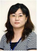 04-1 남은희 의사팀장 증명사진