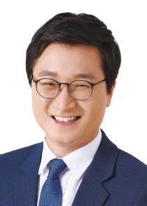 (동구)장철민_36_더불어민주당_홍문표 전 보좌관