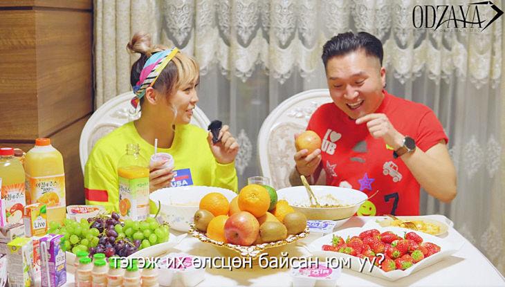 200708_몽골소비자 입맛 잡은 한국산 신선과일(참고사진2)