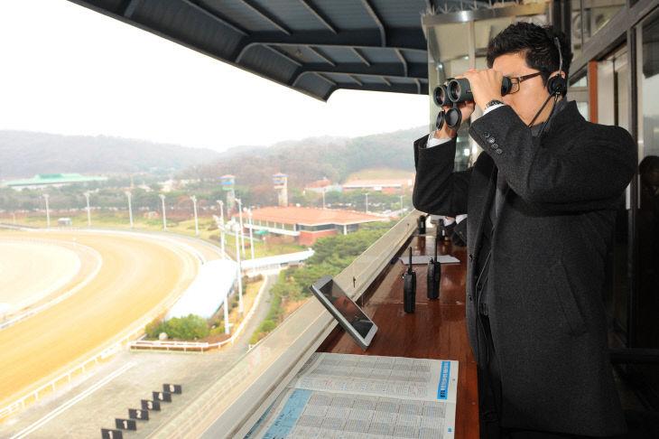 단신1 국민참여 심판위원 자문단 모집