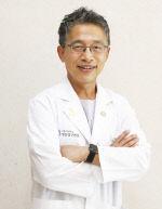 홍성엽 교수1