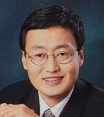 김득응 의원(천안1, 민주)