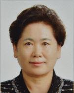 김옥수 의원(비례, 한국)