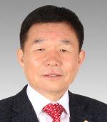 정광섭 의원(태안2, 한국)