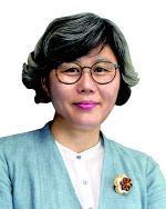 김명숙 의원(청양, 민주)