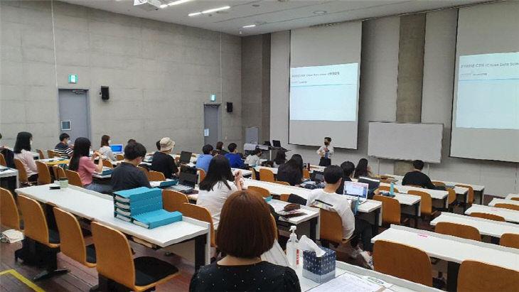 첨부_교육사진