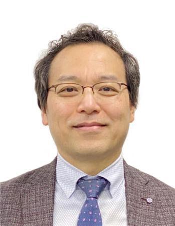 김봉기 교수