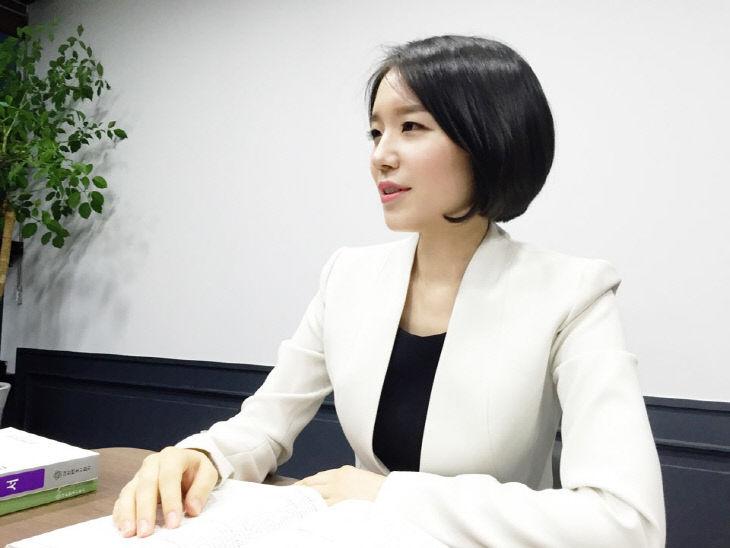 최린아변호사1