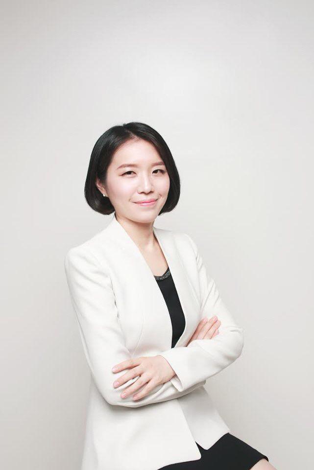 최린아변호사