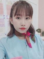 유소정(베트남)