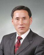 김종관 의원