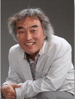 염동삼 교수