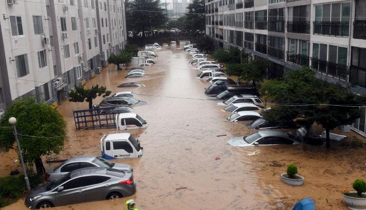20200730-대전 폭우 피해12